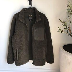 FarWest Jacket